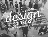 Design Soiree 2018
